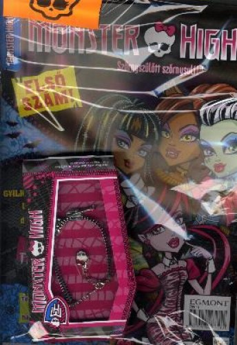 monster-high-ujsag-1.jpg